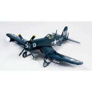 F4U (航空機)の画像 p1_11