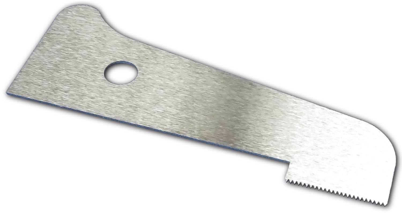 シモムラアレック シモムラアレック 切削+ダメージツール MOAI (モアイ) - ウインドウを閉じる