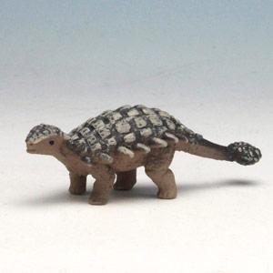 アンキロサウルスの画像 p1_30