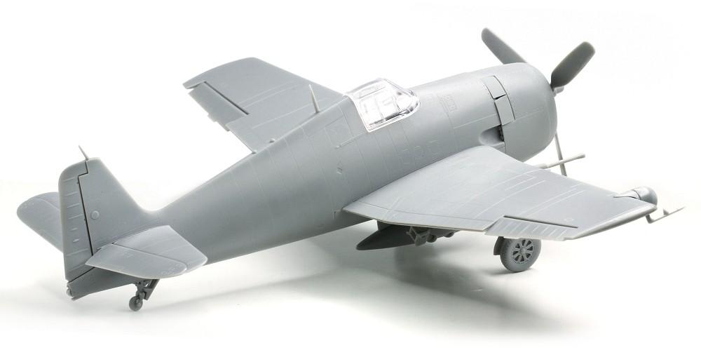 F 80 (戦闘機)の画像 p1_24