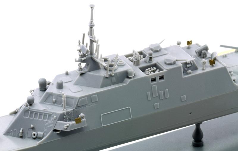 沿海域戦闘艦の画像 p1_11