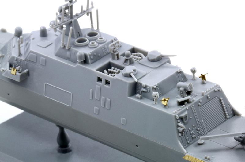 沿海域戦闘艦の画像 p1_12