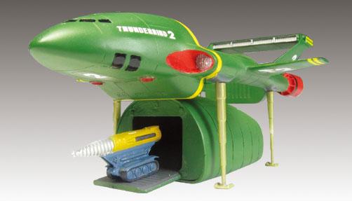 f toys 1 700 thunderbird 2