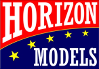 HORIZON MODELS