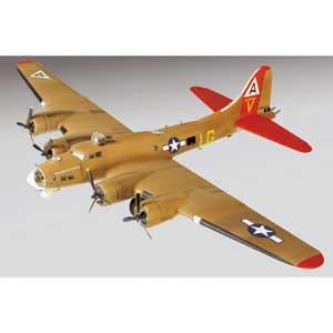 B 17 (航空機)の画像 p1_6
