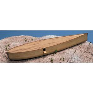 の 舟 ノア 箱