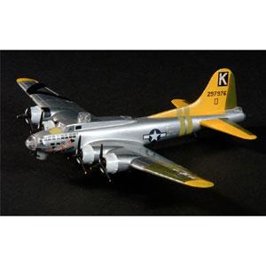 B 17 (航空機)の画像 p1_5
