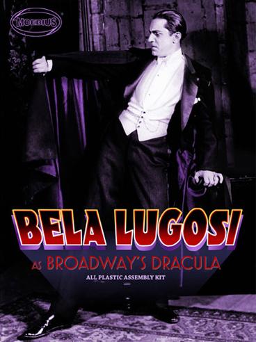 ベラ・ルゴシの画像 p1_14