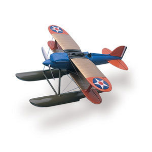 TESTORS 1/48 Curtiss Racer