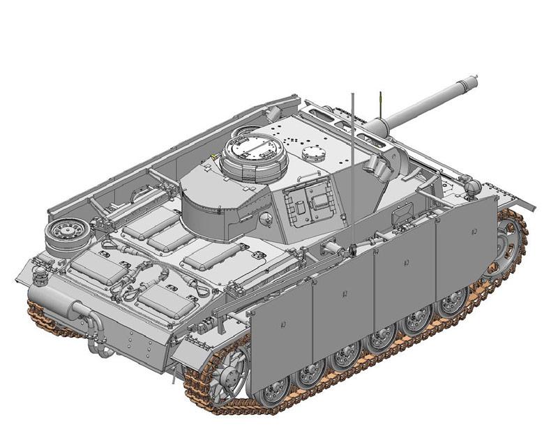 III号戦車の画像 p1_30