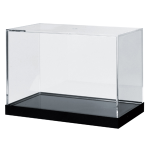 PLATZ ORIGINAL CRYSTAL PLACASE L-1
