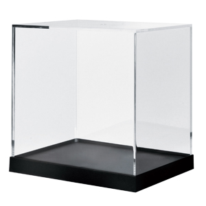 PLATZ ORIGINAL CRYSTAL PLACASE M-1