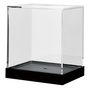 PLATZ ORIGINAL CRYSTAL PLACASE S-1
