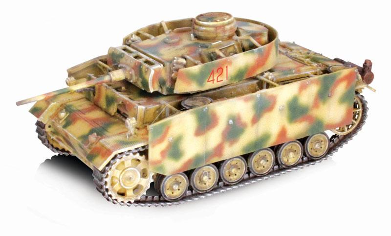 III号戦車の画像 p1_20
