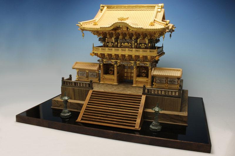 木製建築模型キット : プラモデ...