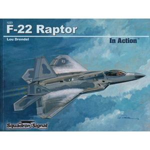 F 22 (戦闘機)の画像 p1_5
